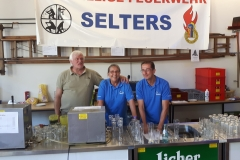 2016-09-25 - ffw selters